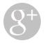 DHRE Google Plus