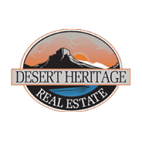 Real Estate Office in Peoria AZ | Desert Heritage Real Estate