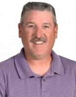 Todd Milburn